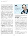 SMART BETA - Page 6