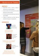 Caixa Renting - Page 5