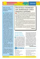 PP5 - Page 2