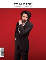 Et Alors? Magazine 6