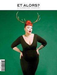 Et Alors? Magazine 4