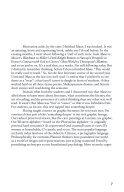 Fiction Fix Eleven - Page 7