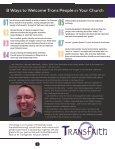 Katalyst - Page 3