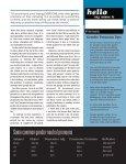 Katalyst - Page 5