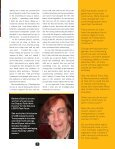 Katalyst - Page 7