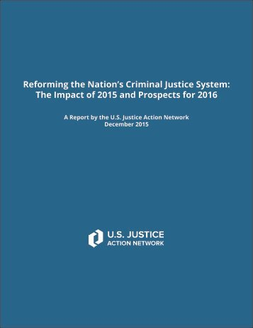 Justice-Action-Network-Year-End-Report