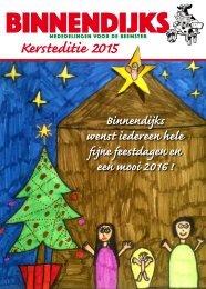 Binnendijks 2015 49-50