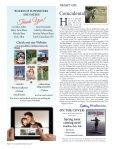PRICELESS - Page 6