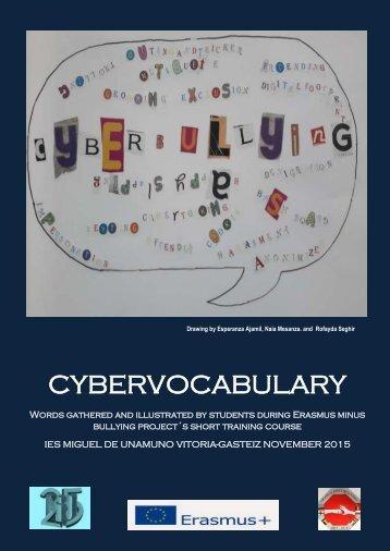 CYBERDICTIONARY2015