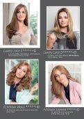 Gisela Mayer Echthaar Katalog Online - Seite 3