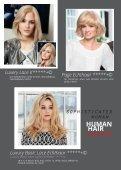 Gisela Mayer Echthaar Katalog Online - Seite 4