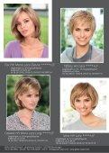 Gisela Mayer Echthaar Katalog Online - Seite 7