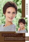 Gisela Mayer High end Comfort Collection - Seite 3
