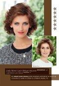 Gisela Mayer High end Comfort Collection - Seite 4
