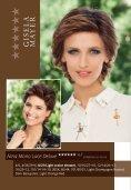Gisela Mayer High end Comfort Collection - Seite 6