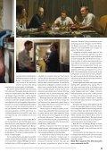 DEPP IMPACT - Page 7