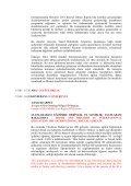 program_Kitap - Page 2