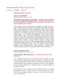 program_Kitap - Page 4
