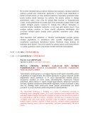 program_Kitap - Page 5