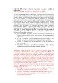 program_Kitap - Page 7