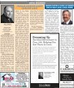 million - Page 2