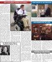 million - Page 7