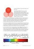 Glance - Page 4
