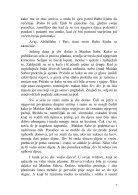 Haled Hoseini-A planine su odjekivale - Page 7