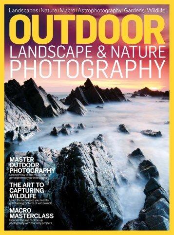 photography The art to capturing wildlife macro masterclass