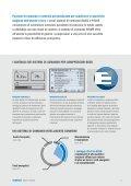 SISTEMI DI COMANDO - Page 5