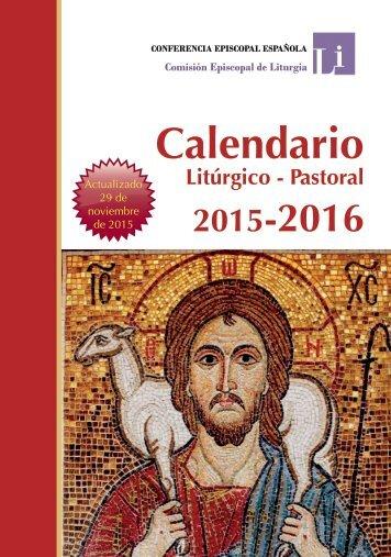 Calendario_liturgico_2015-2016