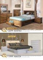 Sleep King Xmas 2015 SALE Catalogue - Page 6