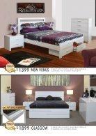 Sleep King Xmas 2015 SALE Catalogue - Page 7