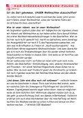 Solidarisch 12_2015-01_2016 - Seite 2