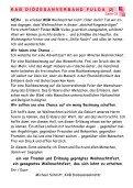 Solidarisch 12_2015-01_2016 - Seite 3