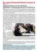 Solidarisch 12_2015-01_2016 - Seite 4