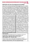 Solidarisch 12_2015-01_2016 - Seite 5
