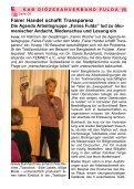 Solidarisch 12_2015-01_2016 - Seite 6