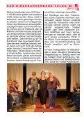 Solidarisch 12_2015-01_2016 - Seite 7