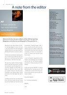 InfinityGaming - Page 4