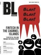 BL Magazine - Page 2