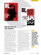 BL Magazine - Page 4