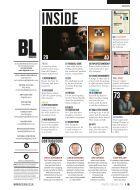 BL Magazine January/February 2016 - Page 6