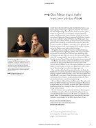 CI Magazin - Page 3