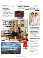 CI Magazin - Page 4
