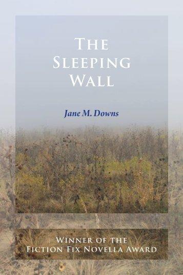 The Sleeping Wall