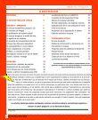 REVISTA PESCA ENERO 2016 - Page 3