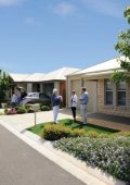 DEMENTIA GUIDE FOR THE AUSTRALIAN RETIREMENT VILLAGE INDUSTRY - Page 7