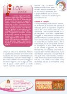 oroscopo 2016 - Page 5