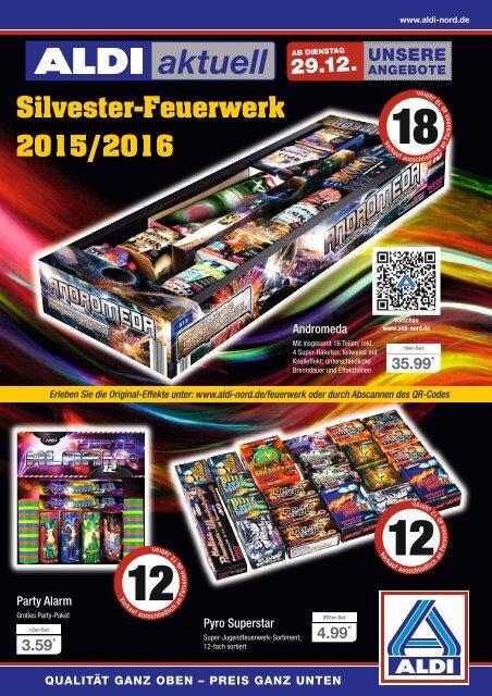 ALDI-Silvester-Feuerwerk-2015-2016